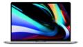 MacBook-16-inch