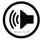Speaker-onder-Luidspreker-iPhone-5