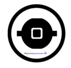 Homebutton-Zwart-iPad-Mini-3-1599