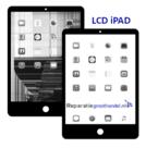 LCD-Scherm-iPad-3-A1416