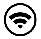 Wifi-antenne-iPhone-6-Plus