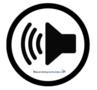 Oorspeaker-iPhone-11-Pro