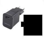 Orginele-Samsung-Tablet-Oplader-USB-2.1A-(ex.-usb-kabel)
