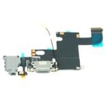 Dockconnector-Dockflex-Zwart-iPhone-6