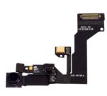 Proximity-sensor-Frontcamera-iPhone-6