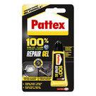 Pattex-Repair-Gel-Lijm-8-gram-Ideaal-voor-reparatie-aan-uw-telefoon-of-tablet