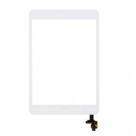 Touchscreen-Compleet-Hight-copy-Wit-iPad-Mini-3-A1599