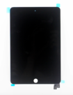 OEM-Display-zwart-iPad-Mini-4-A1438