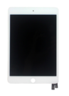 OEM-Display-Wit-iPad-Mini-4-A1438