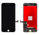 Display-Zwart-iPhone-7-Plus-Copy-AAA