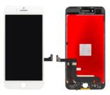 Display-Wit-iPhone-7-Plus-Copy-AAA