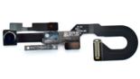 Proximity-sensor-Frontcamera-iPhone-7-Plus