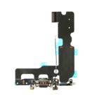 Dockconnector-Dockflex-Zwart-iPhone-7-Plus