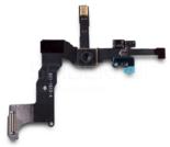 Proximity sensor / Frontcamera iPhone SE