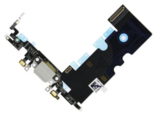 Dockconnector-Dockflex-Wit-iPhone-8-Plus