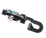 Proximity-sensor-Frontcamera-iPhone-8-Plus