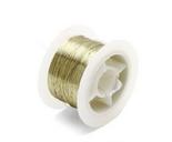 Cutting-wire-Draad