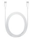 USB-C-oplaadkabel-MacBook-2-meter