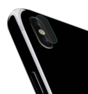 Camera-lens-Space-Gray-iPhone-XR