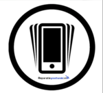 Trilmotor-Vibrator-iPhone-SE
