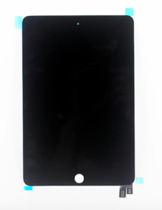 OEM Display zwart iPad Mini 4 / A1438