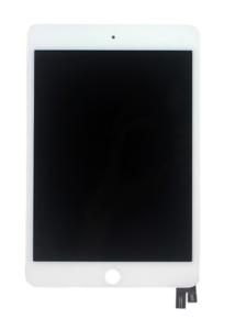 OEM Display Wit iPad Mini 4 / A1438