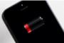 Batterij iPad Mini 4 / A1438_6